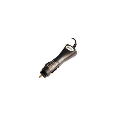 Car Adaptor For Samsung L760 M300 M305 M510 M520 P520 R200